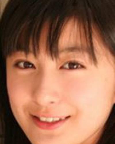 Нако Мизусава фото