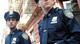 """Кадр из фильма """"Нью-Йорк 22"""" - 1"""