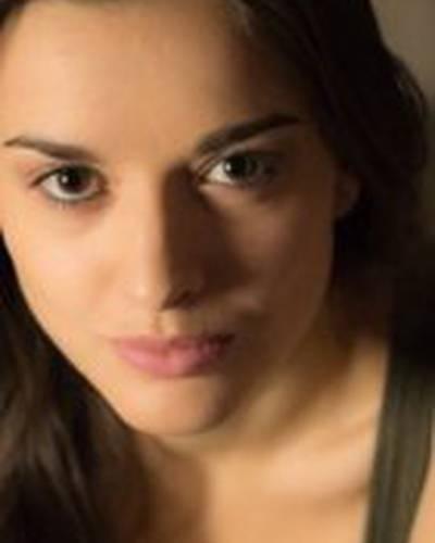 Soraya Padrao фото
