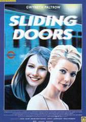 Осторожно! Двери закрываются