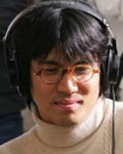 Ким Тхэ Ён фото
