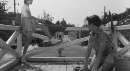 """Кадр из фильма """"Добро пожаловать, или Посторонним вход воспрещен"""" - 2"""