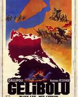 """Постер из фильма """"Галлиполи"""" - 3"""