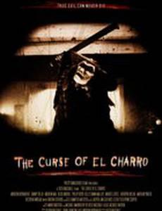 Проклятье Эль Чарро