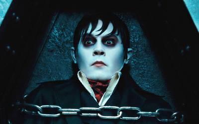 Эволюция кровопийцы: история вампиров на ТВ