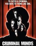 """Постер из фильма """"Мыслить как преступник"""" - 1"""