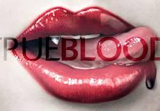 «Настоящей крови 6» дали дату премьеры и нового вампира