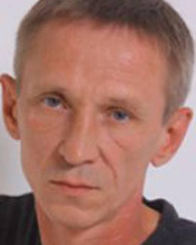Дмитрий Поддубный фото