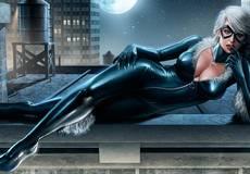 Sony снимет фильм о девушке из «Человека-паука»