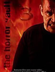 The Horror Vault 3 (видео)