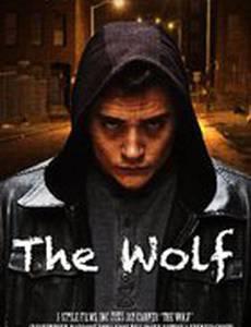 The Wolf (видео)