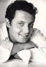 Энрико Бриньяно фото