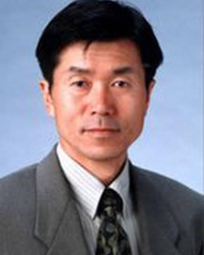 Мицуру Хирата фото