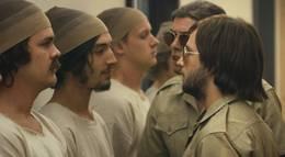 """Кадр из фильма """"Тюремный эксперимент в Стэнфорде"""" - 2"""