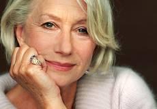 Хеллен Миррен заслужила премию BAFTA