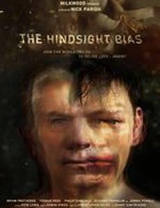 The Hindsight Bias