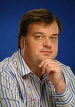 Василий Уткин фото