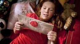 """Кадр из фильма """"Лили – настоящая ведьма: Путешествие в Мандолан"""" - 1"""