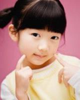 Ан Со Хен фото