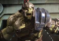 Кто из Мстителей встанет на сторону Таноса