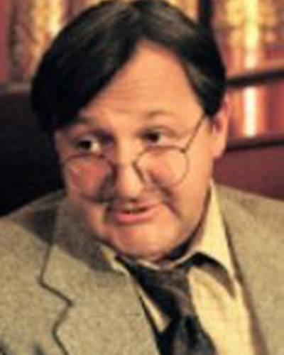 Béla Szerednyey фото
