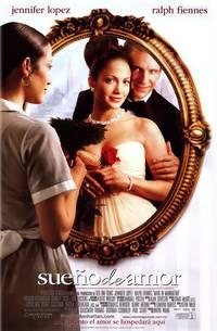 Постер Госпожа горничная