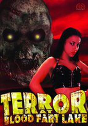 Terror at Blood Fart Lake (видео)
