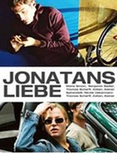 Jonathans Liebe