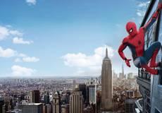 У Человека-паука будет камео в «Веноме»