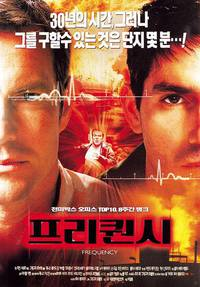 Постер Радиоволна