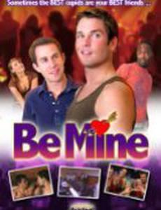 Be Mine (видео)