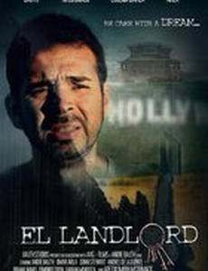 El Landlord