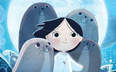 Как выбрать мультфильмы для детей?