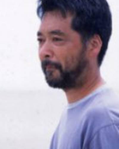Такахиса Дзэдзэ фото