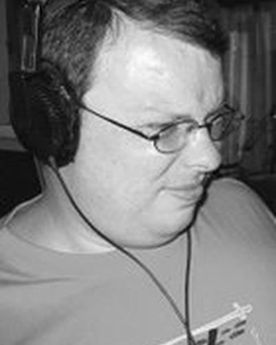 Павел Рукавицын фото