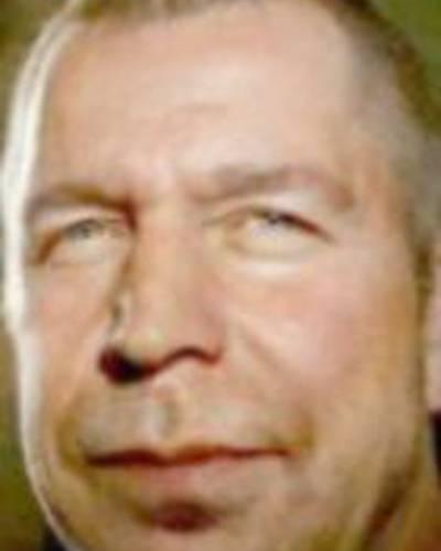 Йохан Хеденберг фото