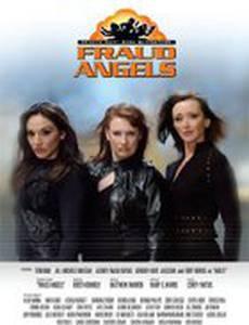 Fraud Angels (видео)