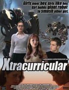 Xtracurricular
