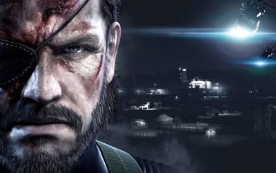 Экранизации видеоигр, которые мы ждем
