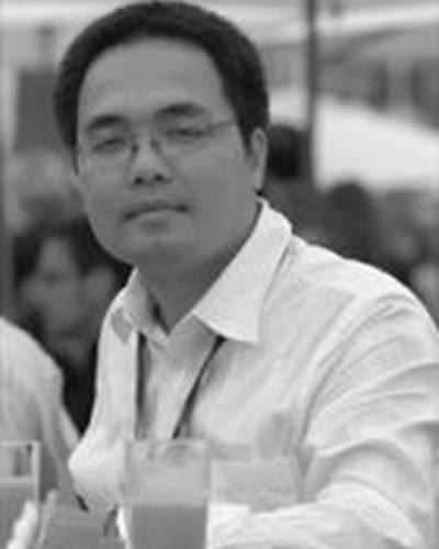Фэн Данг Ди фото