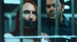 """Кадр из фильма """"Эксперимент"""" - 1"""