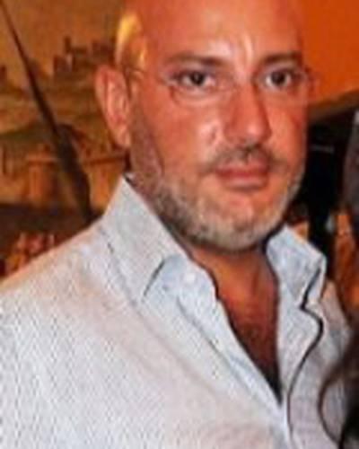 Роберто Карминати фото