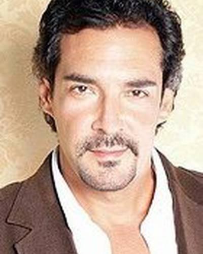 Роландо Тарахано фото