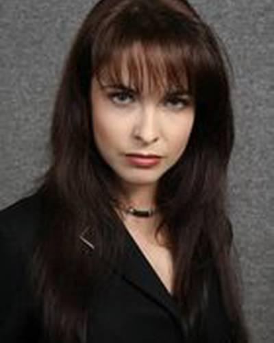 Дианна Дезмари фото