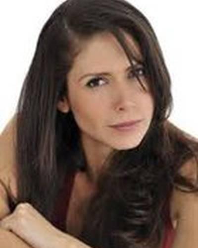 Моника Беджарано фото