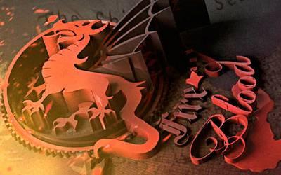 Лучшие коубы по мотивам «Игры престолов»