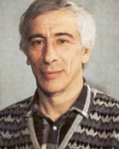 Владимир Радченко фото