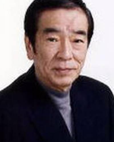 Киёси Кобаяси фото