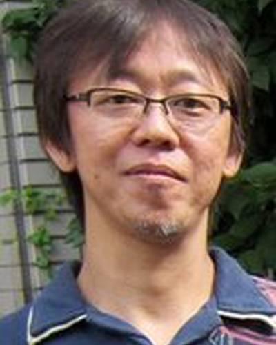 Такахиро Омори фото