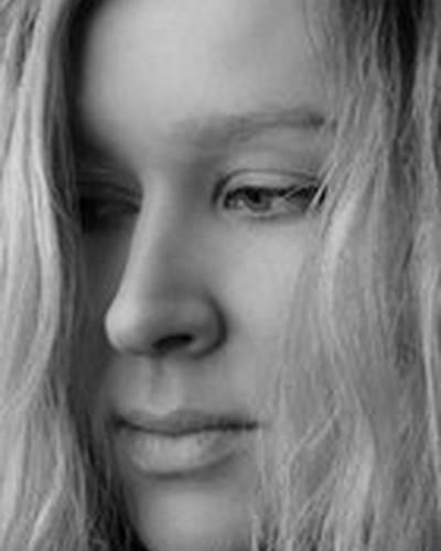 Татьяна Платонова фото